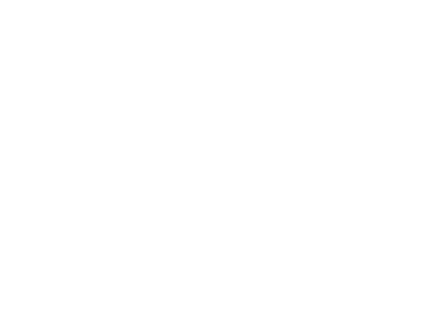 AA Video Logo